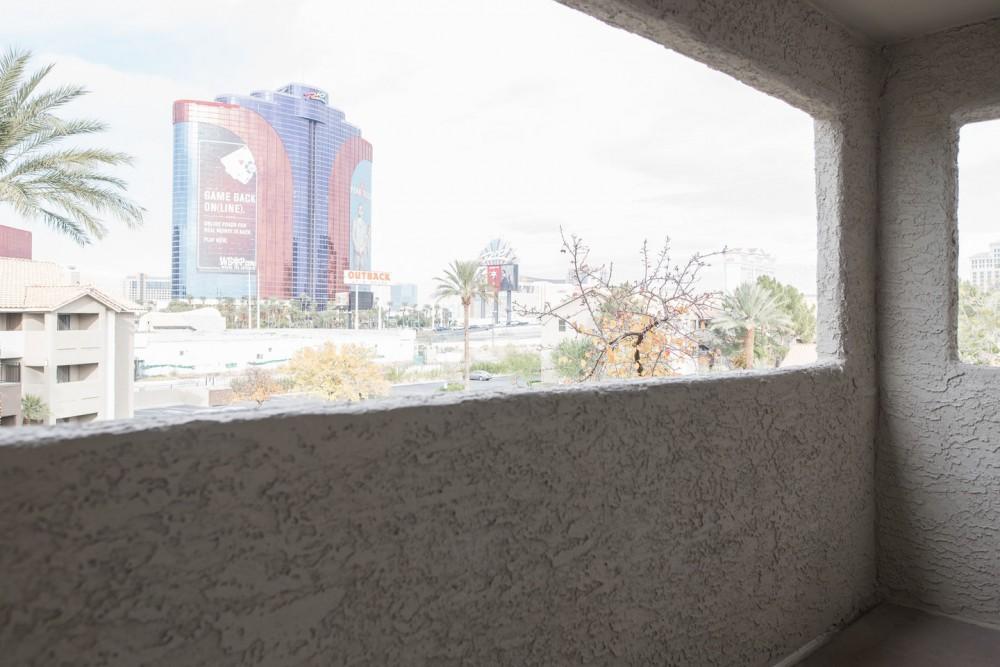 Airbnb Alternative Property in Las Vegas