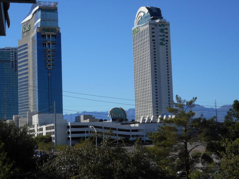 Las Vegas vacation Condo rental