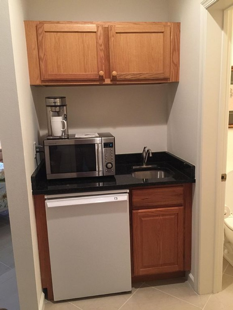 port st lucie vacation rental with