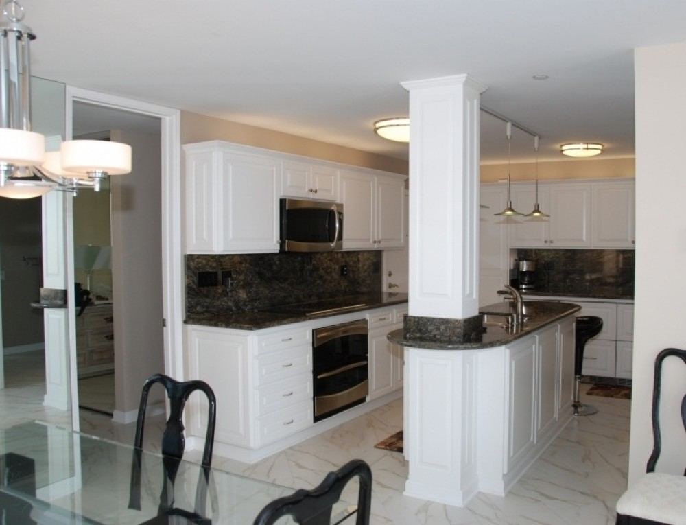 San Diego vacation rental with
