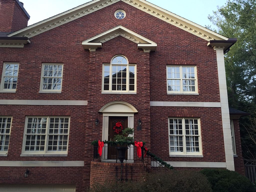 4 Bed Short Term Rental House Washington