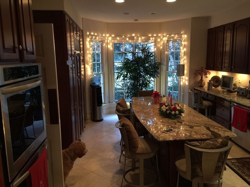 Airbnb Alternative Washington District of Columbia Rentals
