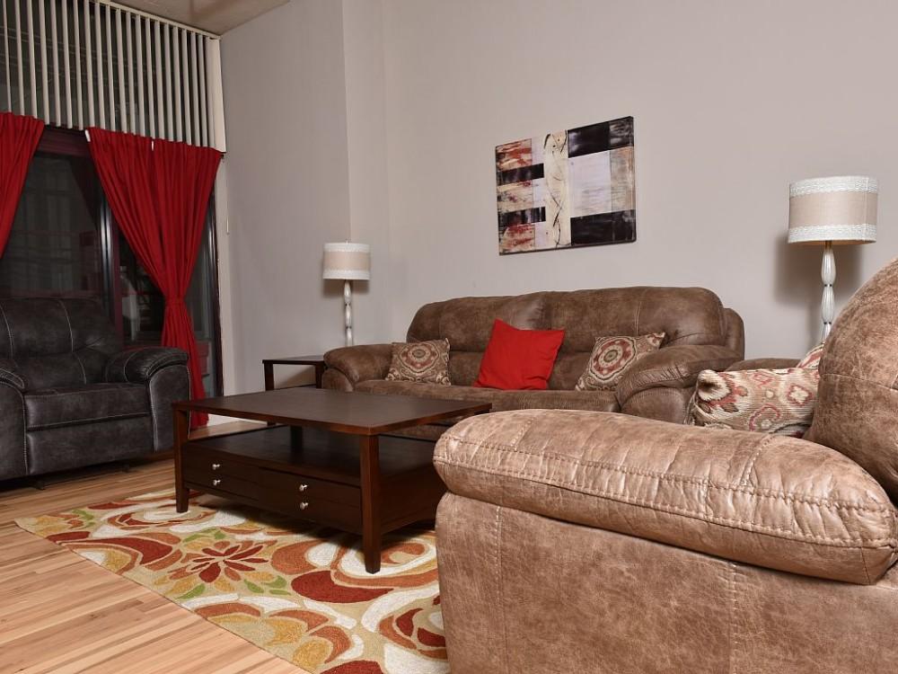 Airbnb Alternative Chicago Illinois Rentals