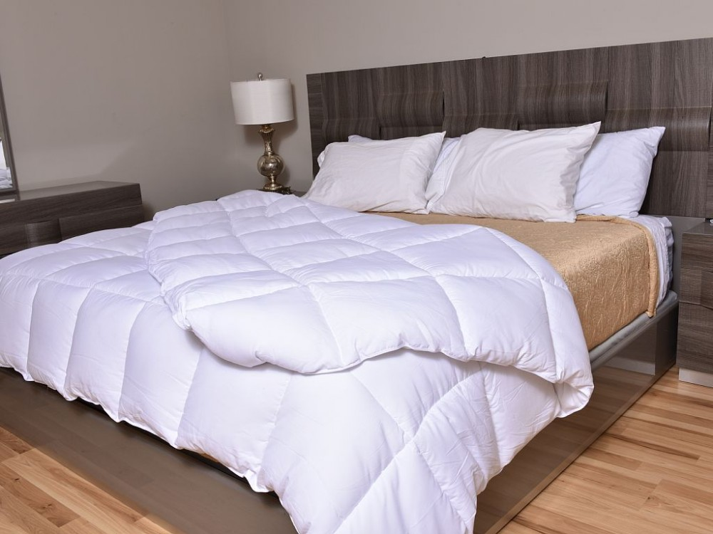 1 bedroom (2 beds) Great restaurants & nightlife steps outside your door