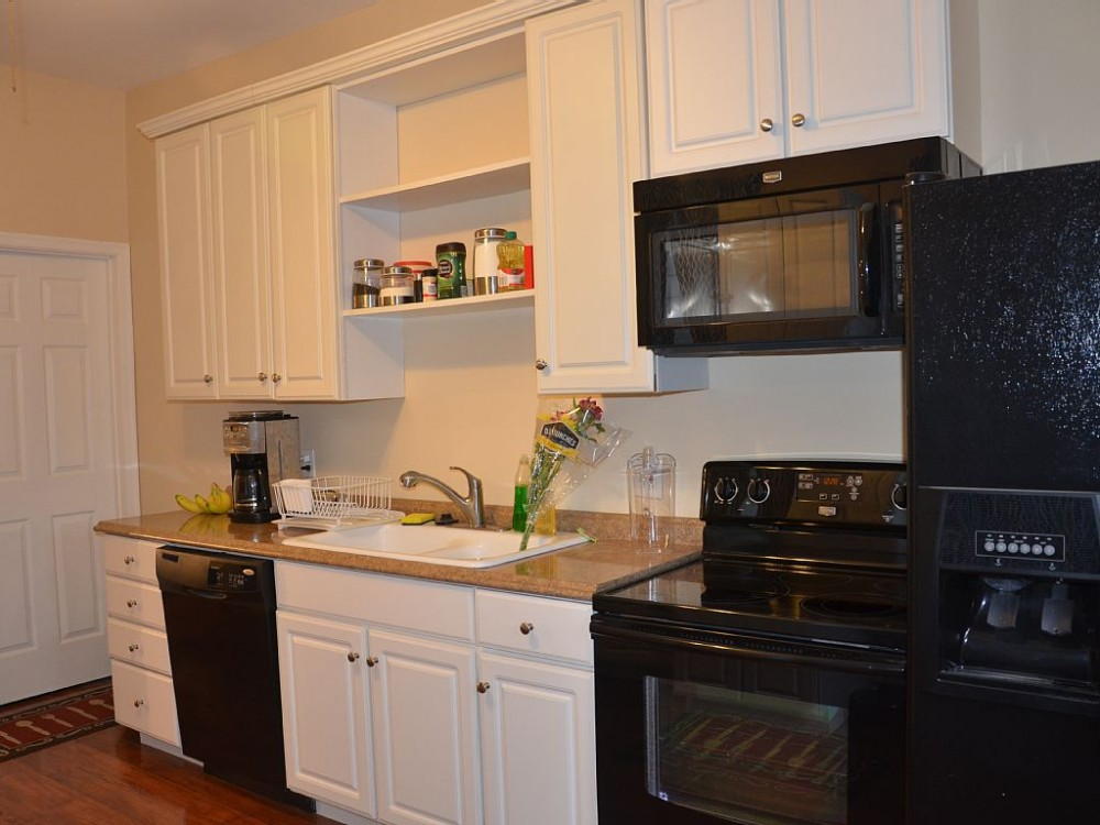 Harrisburg vacation rental with