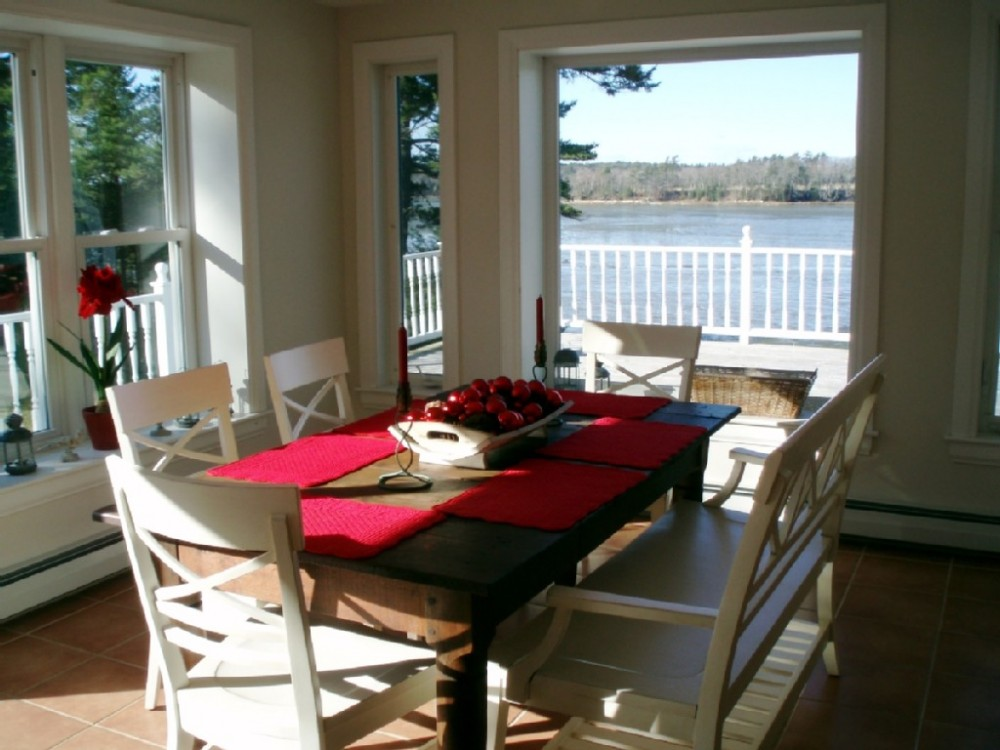 Vacation Home Property Freeport
