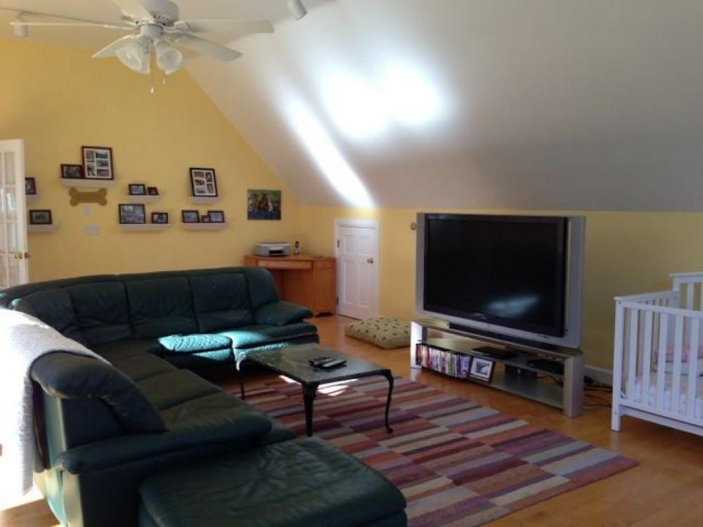 Airbnb Alternative Freeport Maine Rentals