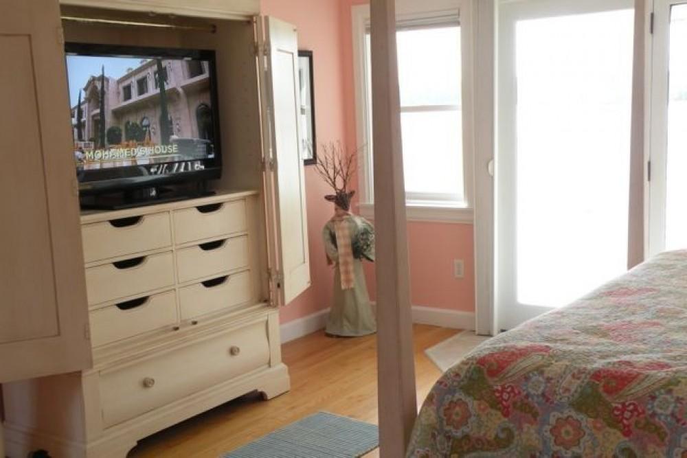 Freeport vacation House rental