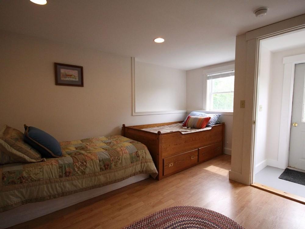 Airbnb Alternative Castine Maine Rentals