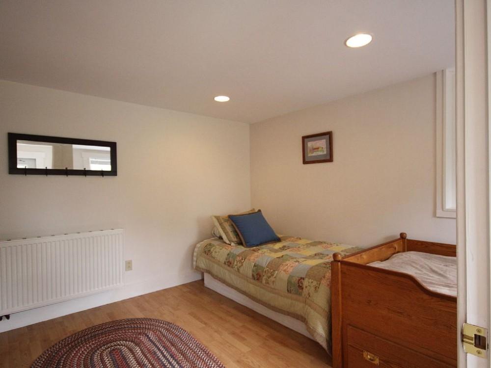 Home Rental Photos Castine