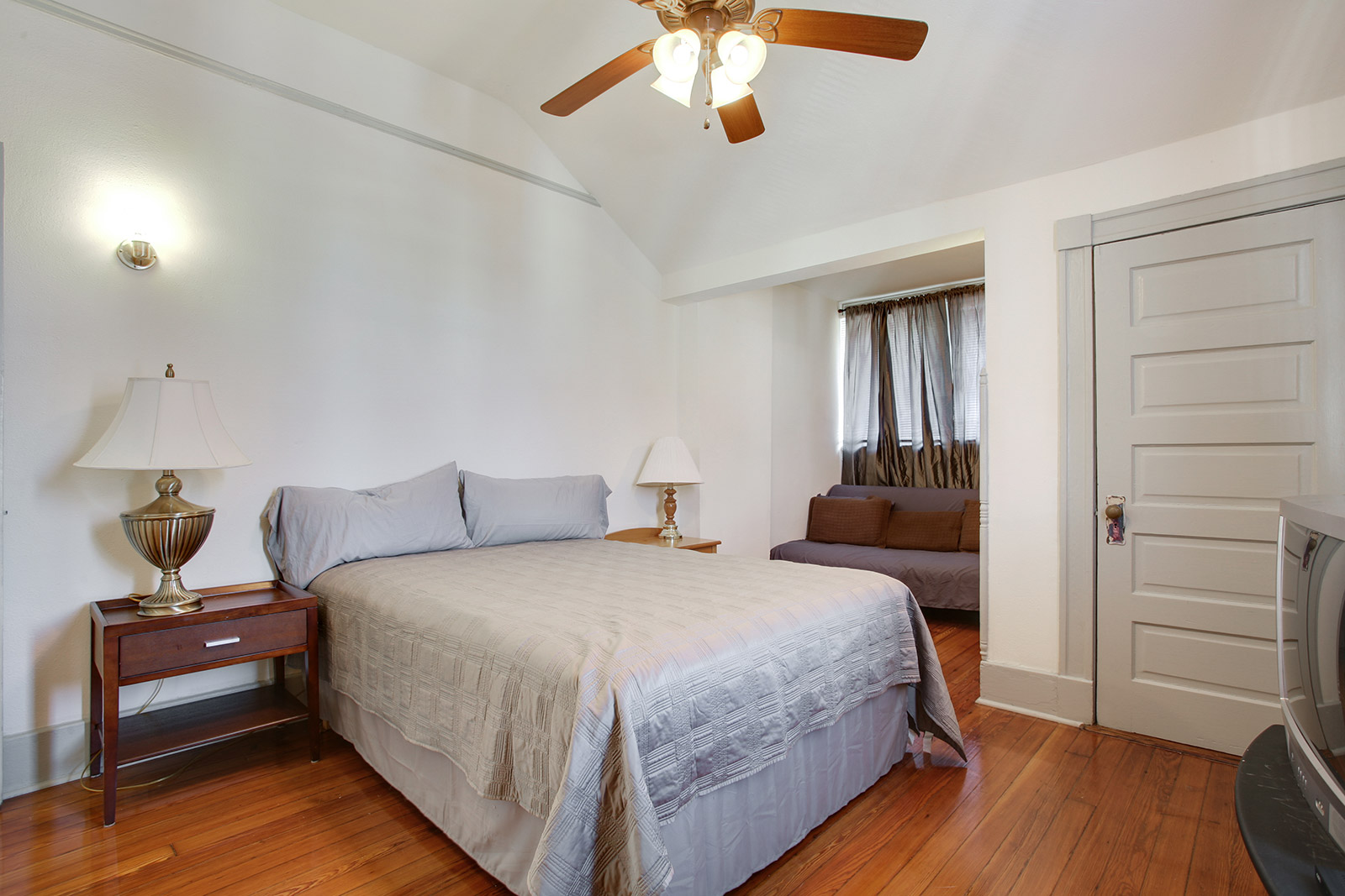 Airbnb Alternative Property in New Orleans