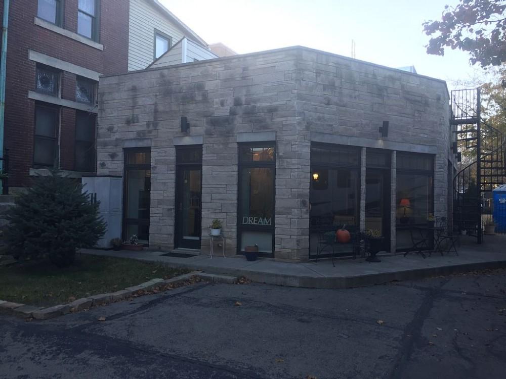 Airbnb Alternative Indianapolis Indiana Rentals