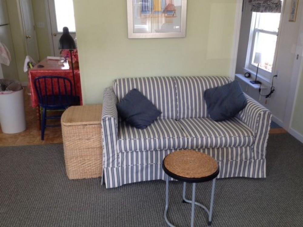 Branford vacation Cottage rental