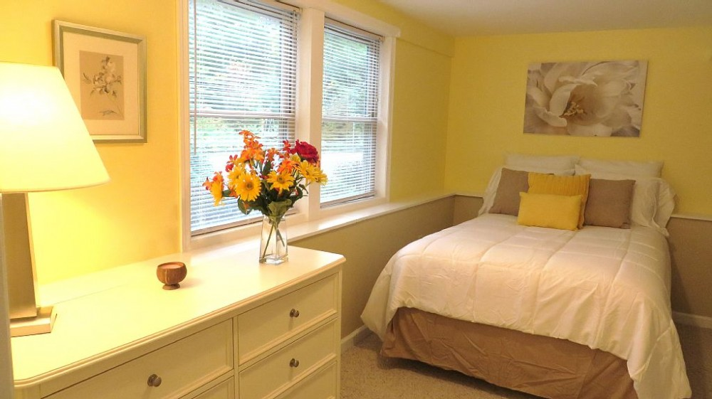 Chestertown vacation rental with