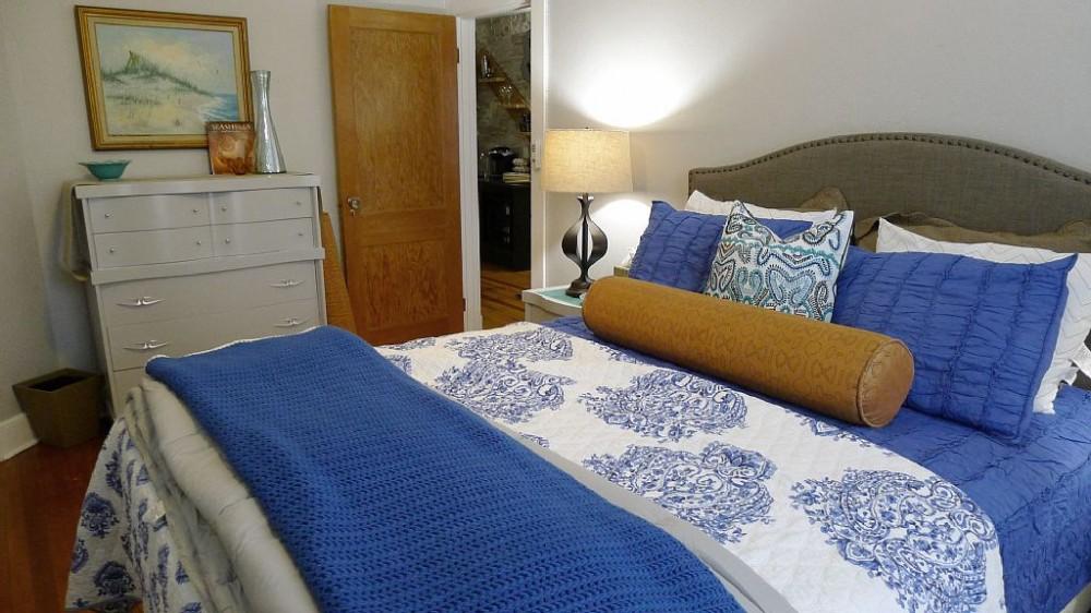 Airbnb Alternative Branford Connecticut Rentals