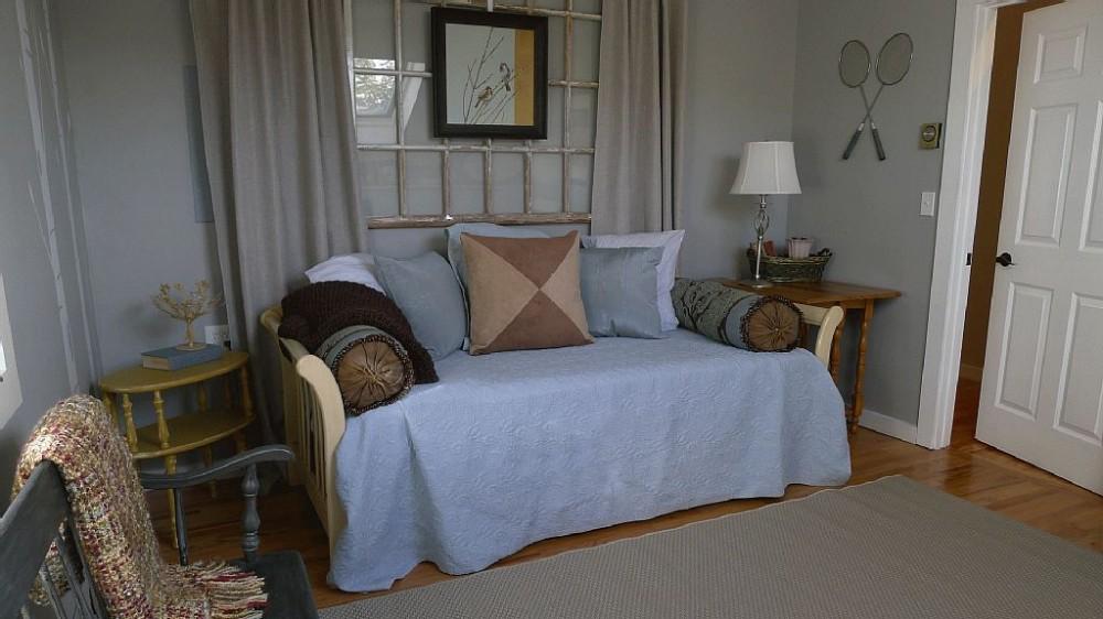 Connecticut vacation Apartment rental