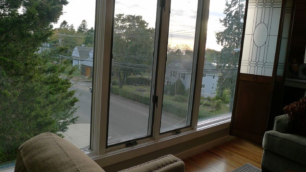 Vacation Home Property Branford