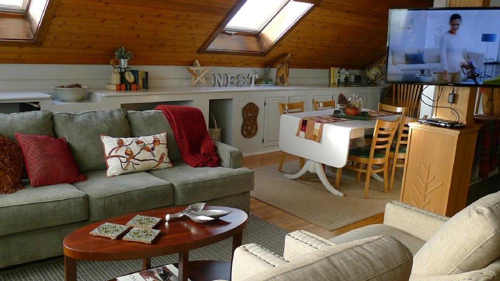 Branford vacation Apartment rental