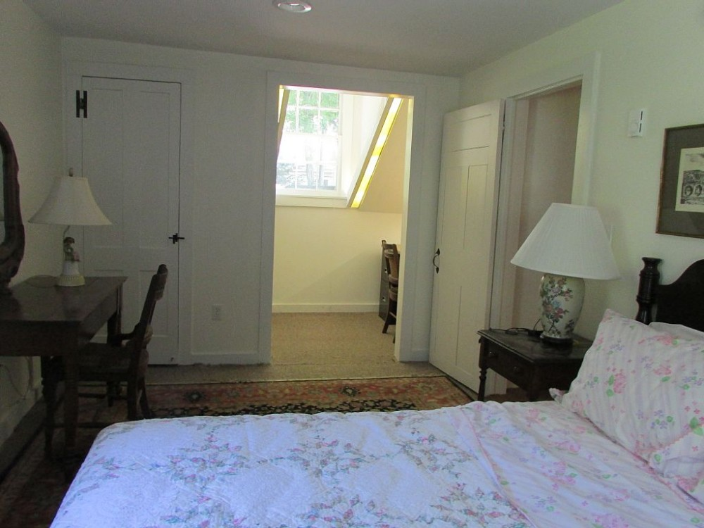 Vacation Home Property Southbury
