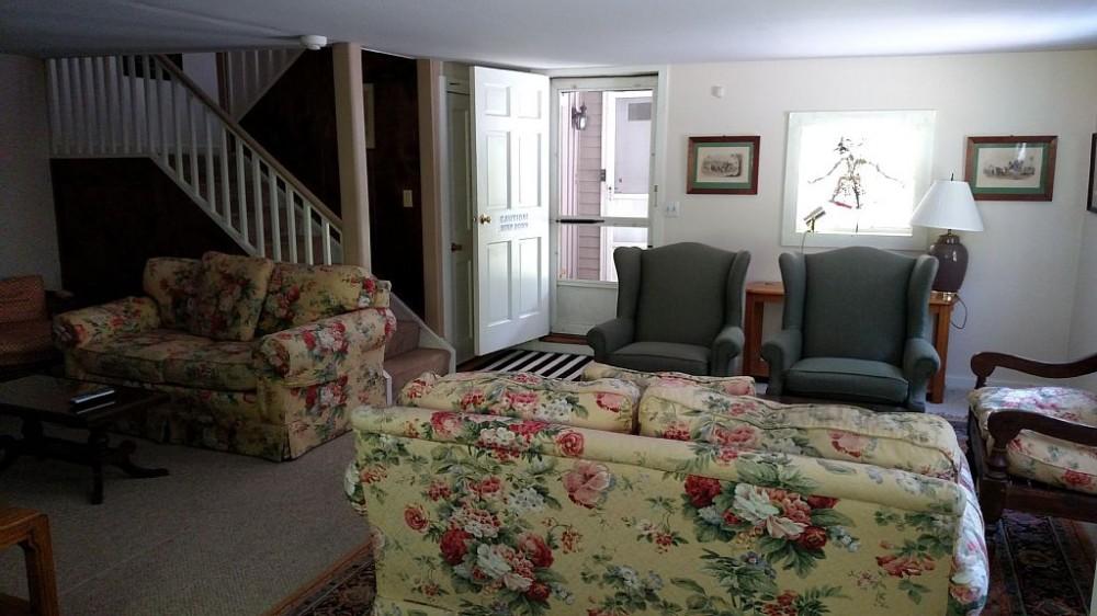 Airbnb Alternative Southbury Connecticut Rentals