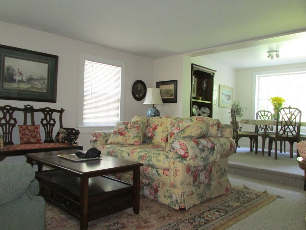 Home Rental Photos Southbury
