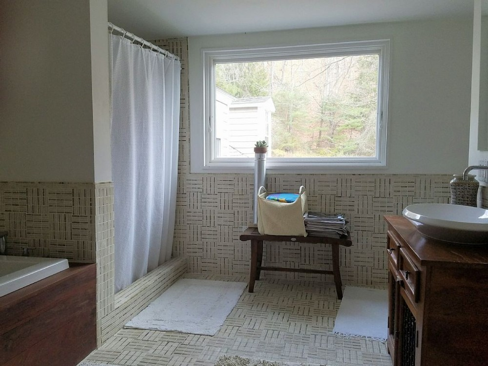 Airbnb Alternative Property in Southbury
