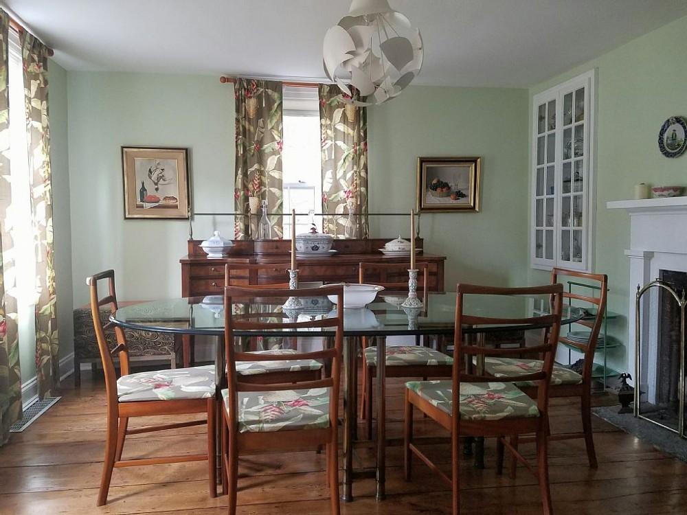 Southbury vacation House rental