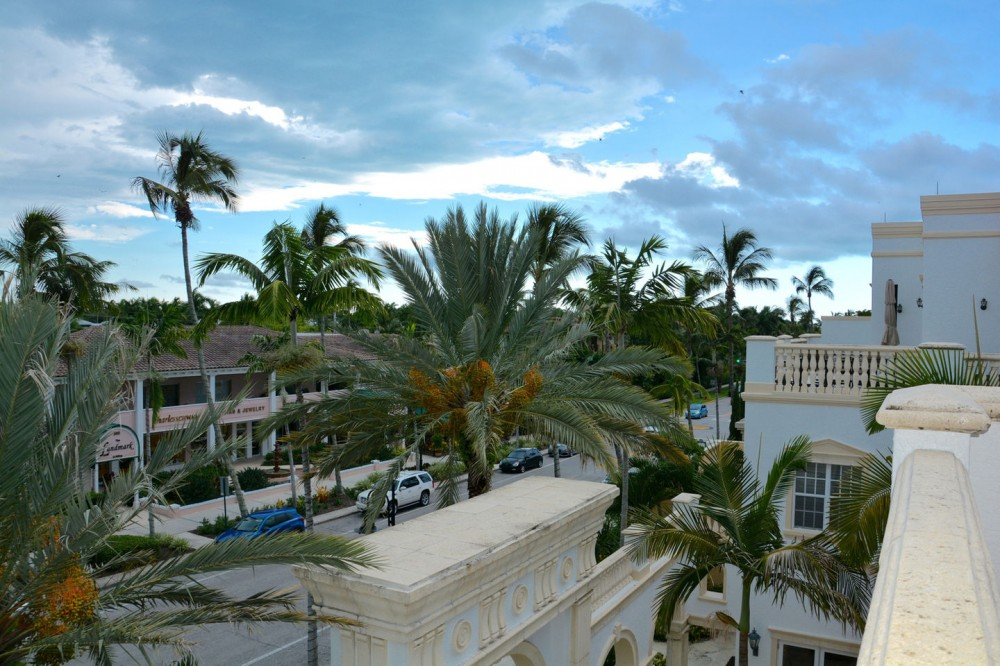 Naples vacation rental with