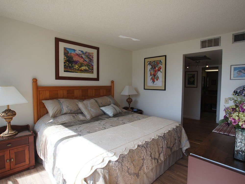 Waianae vacation rental with