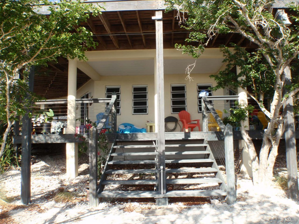 Store Or Grocery Store In Long Island Bahamas In