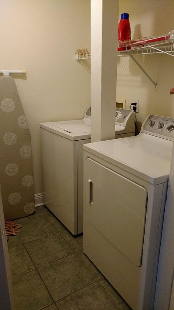 Louisiana vacation Apartment rental