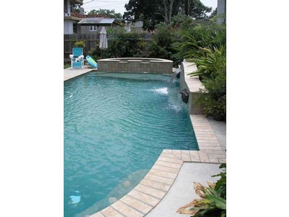 New Orleans vacation Apartment rental