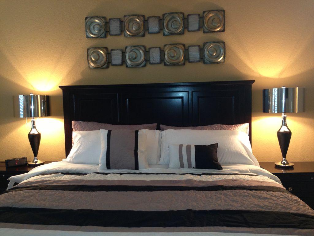 Vista Cay Contempo Suite 5049 Shoreway Loop,Orlando Unit 10101