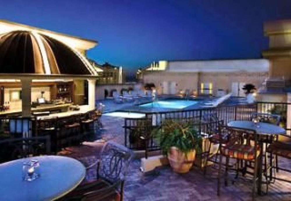 Home Rental Photos Las Vegas