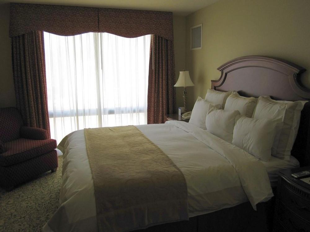 Las Vegas vacation Villa rental