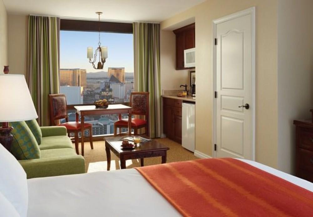 Airbnb Alternative Las Vegas Nevada Rentals