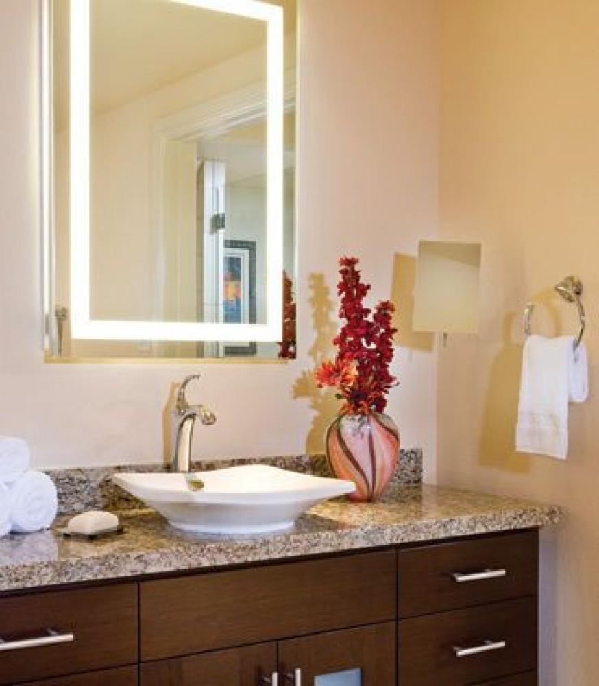 Marriott's Grand Chateau * 2-BR villa + Kitchen * fabulous Las Vegas