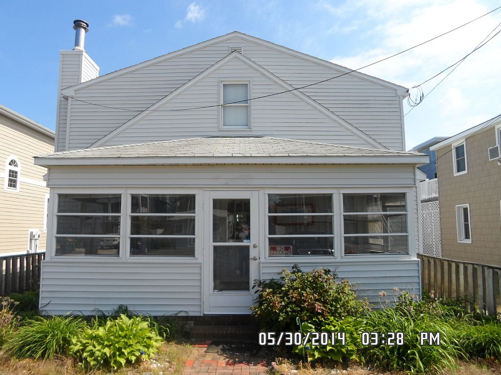 5 Bed Short Term Rental House Dewey Beach