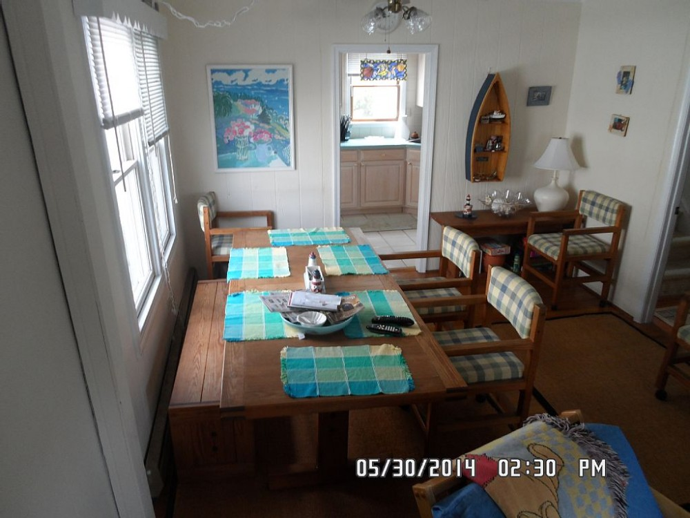 Dewey Beach vacation House rental