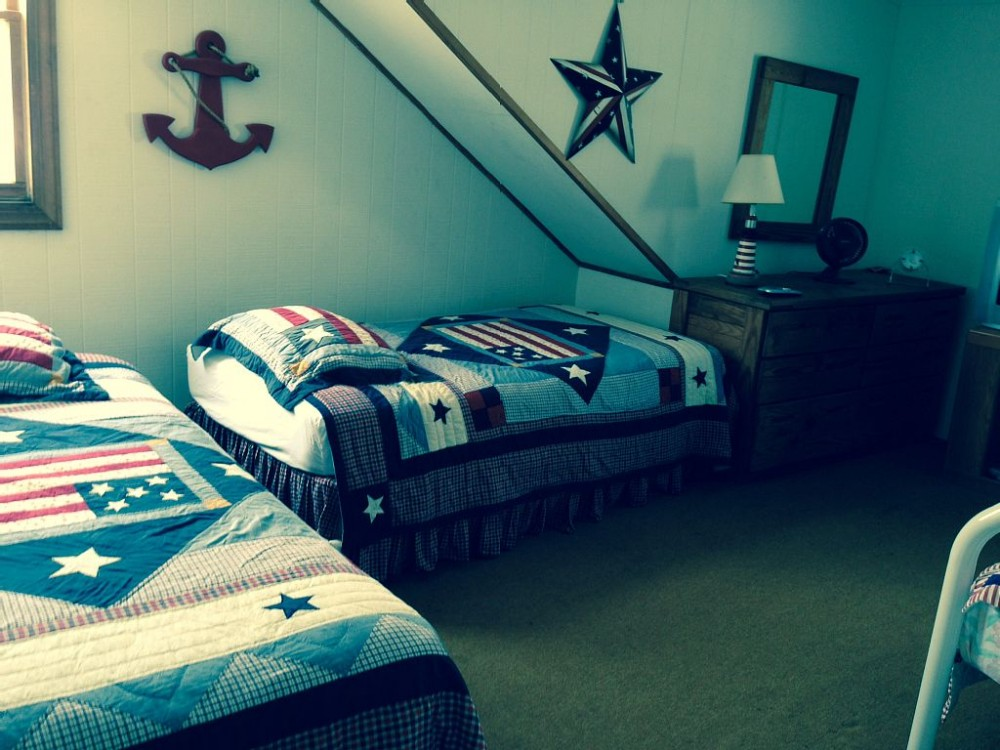 Delaware vacation House rental