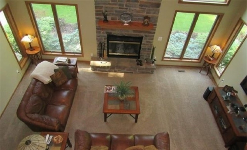 Vacation Home Property Lapeer