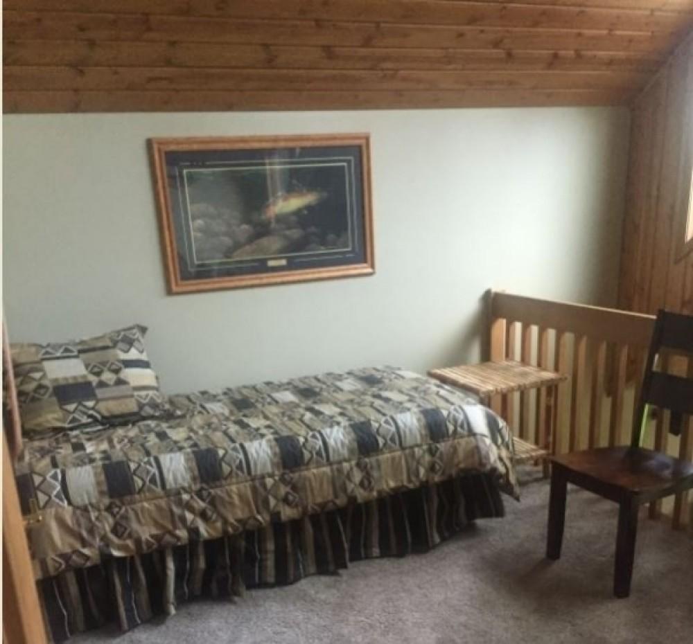 Michigan Home Rental Pics