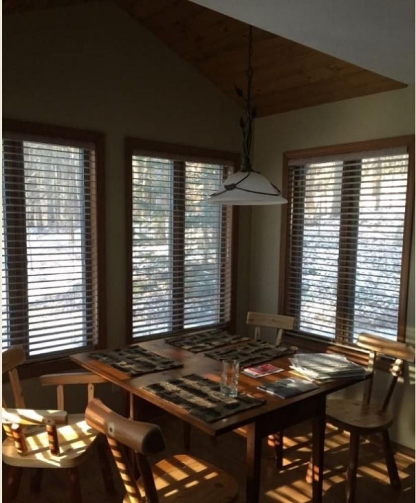 Airbnb Alternative Property in Lapeer