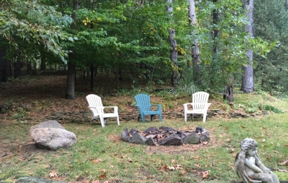 Airbnb Alternative Lapeer Michigan Rentals