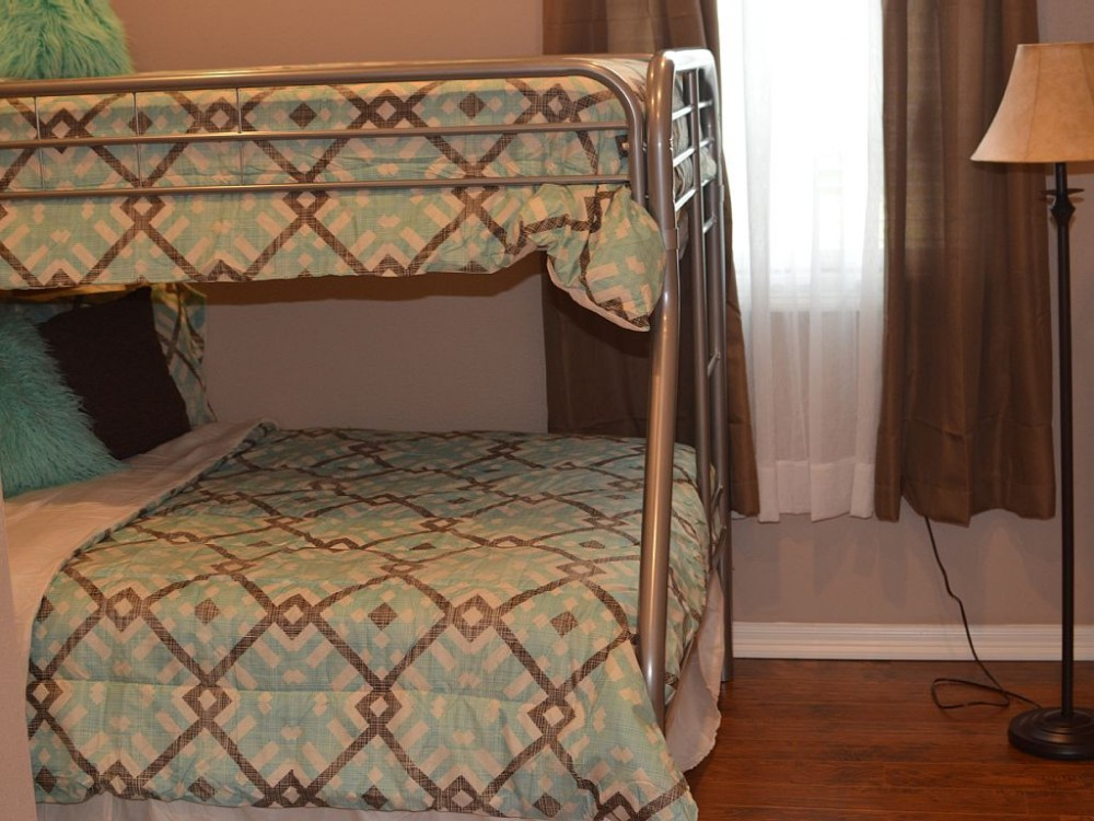 Home Rental Photos New Orleans