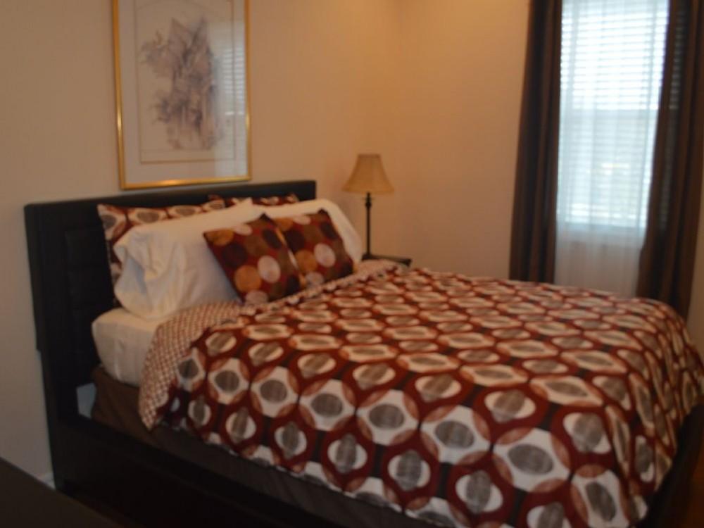 Airbnb Alternative New Orleans Louisiana Rentals