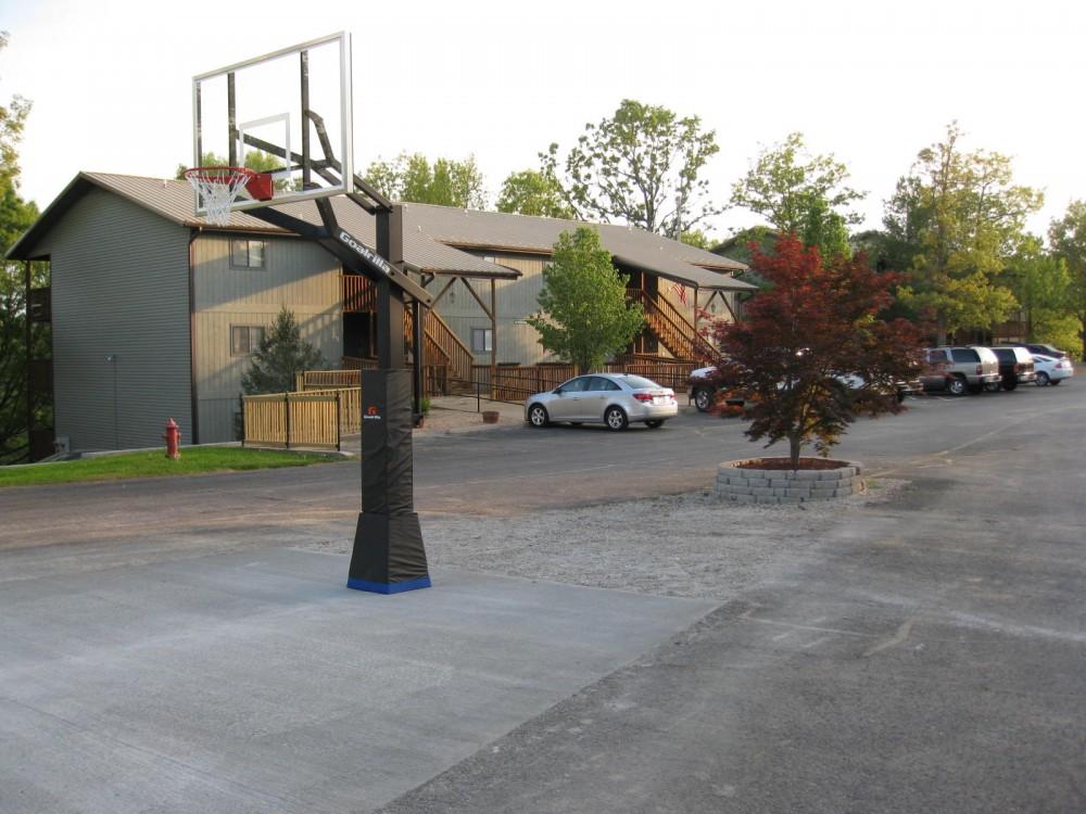 Airbnb Alternative Reeds Spring Missouri Rentals