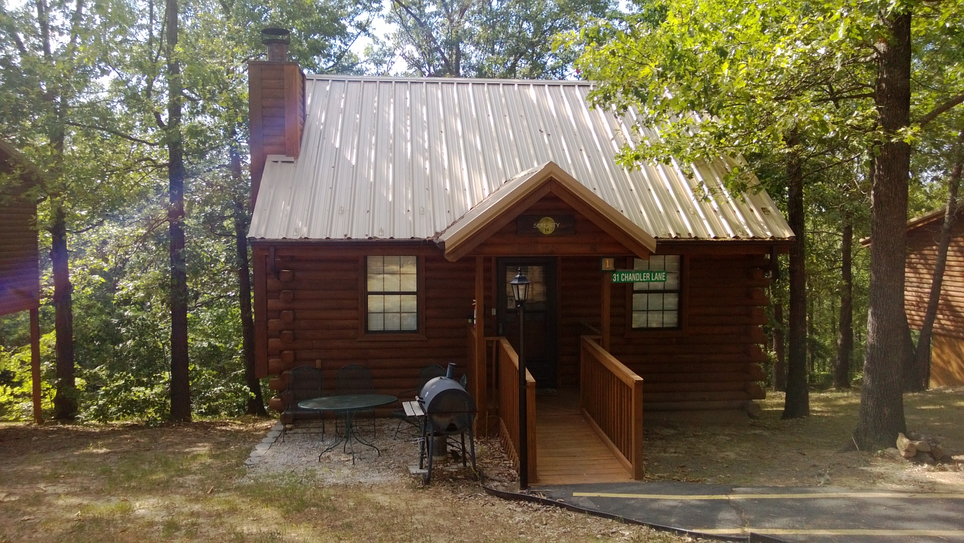 family the for of vacation ozarks best destinations art cabins house cabin rentals lake