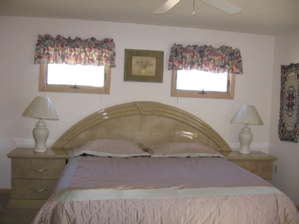 Airbnb Alternative Beach Haven New Jersey Rentals