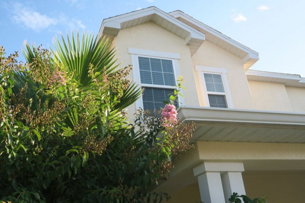 Clermont vacation rental with 17424 Placidity Avenue